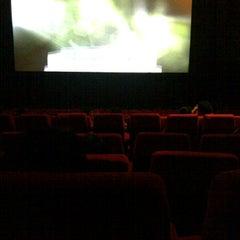 Photo taken at Cinemax by Amritraj E. on 6/5/2012