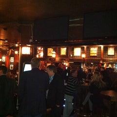 Photo taken at The Scotsman by Grétar B. on 5/16/2012