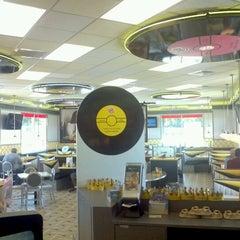 Photo taken at Burger King® by Kevin M. on 9/7/2012