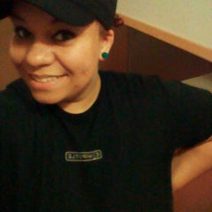 Photo taken at Chipotle Mexican Grill by Jani L. on 3/9/2012