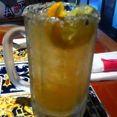 Photo taken at Chili's Grill & Bar by Tony C. on 7/31/2012