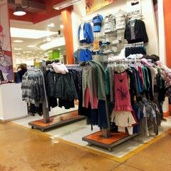 Photo taken at Falabella by Esteban T. on 8/22/2012