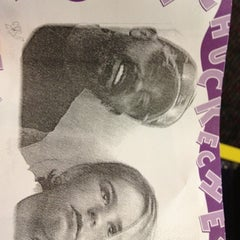 Photo taken at Chuck E. Cheese's by hail the H. on 8/4/2012