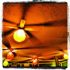 Photo taken at Three Angels Diner by Edgar R. on 5/3/2012