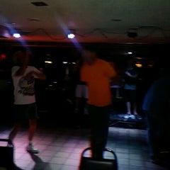 Photo taken at J & L Crescent Lake Inn by PJ Z. on 6/30/2012