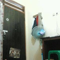 Photo taken at Dukuh Kupang by HarLy T. on 8/27/2012