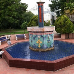 Photo taken at Rosicrucian Egyptian Museum by Jack L. on 3/24/2012