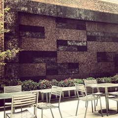 Photo taken at Marymount Manhattan College by Allison C. on 9/6/2012