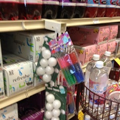 Photo taken at Safeway by Alisa R. on 6/15/2012