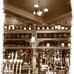 Photo taken at The Pub Pembroke by Mayilex R. on 7/21/2012