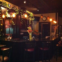 Photo taken at Mainstreet After Hours by Kristin K. on 2/17/2012