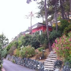 Foto scattata a La Francesca Resort da Aart V. il 7/14/2012