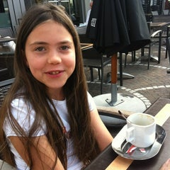 Photo taken at de Zalm by Bernard I. on 8/24/2012