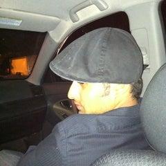Photo taken at SUBWAY by Shoeb L. on 6/3/2012