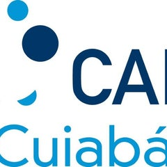 Photo taken at CAB Cuiabá - Carumbé by Vincent M. on 4/16/2012