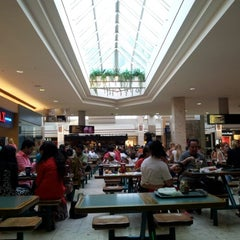 Photo taken at Bayshore Shopping Centre by Pradeep P. on 7/6/2012