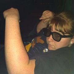 Photo taken at Taft Fox Theater by Lisa P. on 5/15/2012
