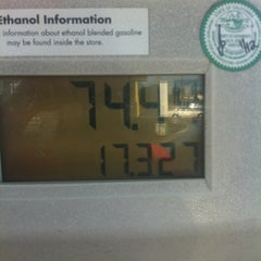 Photo taken at Shell by Betty Boop♏️ on 5/11/2012