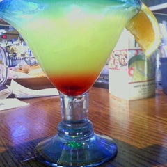 Photo taken at Chili's Grill & Bar by $$$hawna M. on 7/10/2012