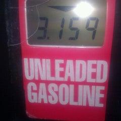 Photo taken at Vons Gas by Alfredo R. on 7/13/2012