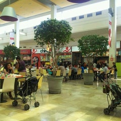 Photo taken at Mall Aventura Plaza Bellavista by Carlos N. on 4/22/2012