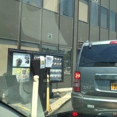 Photo taken at Starbucks by Maria R. on 7/6/2012