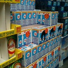 Photo taken at Costco Wholesale by David W. on 5/12/2012