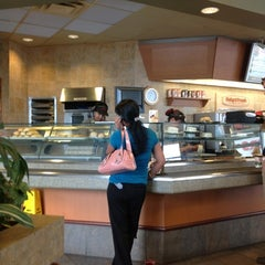 Photo taken at Tim Hortons by Bill M. on 8/2/2012