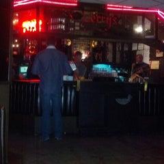 Photo taken at Rockbar by Dennis P. on 9/8/2012