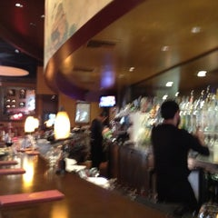 Photo taken at P.F. Chang's by Skip F. on 3/30/2012