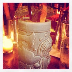 Photo taken at Taste By Niche by Ryan M. on 7/20/2012
