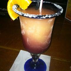 Photo taken at Los Gallos Mexican Restaurant by Morgan B. on 9/3/2012