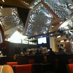 Photo taken at T&T Tacos & Tequila by 360 Vegas M. on 9/3/2012