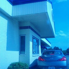 Photo taken at Culver's by Nichole W. on 7/5/2012
