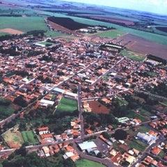 Photo taken at Nuporanga by Tiiago S. on 8/7/2012