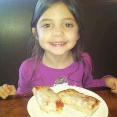 Photo taken at Sonny & Tony's Pizza & Italian by Michael G. on 3/30/2012