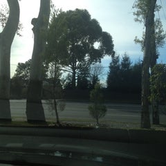 Photo taken at Forestway Shopping Centre by Peter K. on 8/3/2012