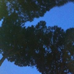 Photo taken at Vigna Stelluti by Francesco Maria D. on 5/19/2012