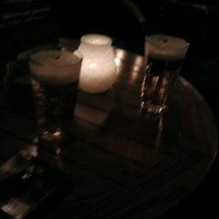 Photo taken at Cafe de Stam by Maarten V. on 6/29/2012