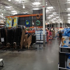 Photo taken at Costco by Steve S. on 6/10/2012