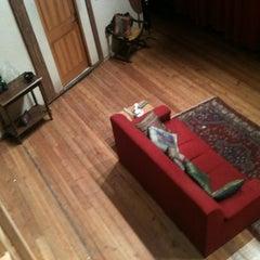 Photo taken at Teatro Comunale Piermarini by Armando G. on 3/10/2012
