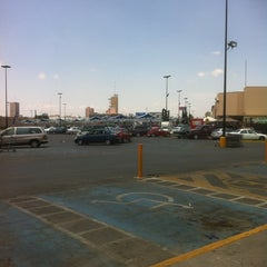 Photo taken at Sam's Club by Ricardo V. on 6/15/2012