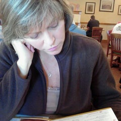 Photo taken at Bob Evans Restaurant by Gary G. on 5/19/2012