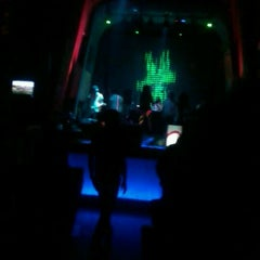 Photo taken at Muse Entertainment Center by Victor J. on 5/25/2012