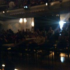 Photo taken at Liberty Hall by Alex E. on 9/6/2012
