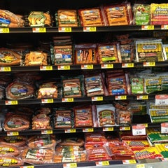 Photo taken at Walmart Supercenter by Joshua R. on 6/29/2012