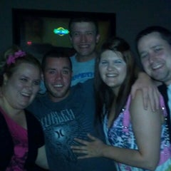 Photo taken at Big D's Bar & Grill by Kelly C. on 6/28/2012