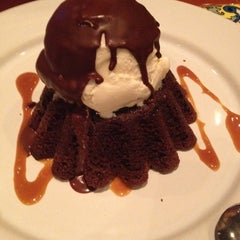 Photo taken at Chili's by diana c. on 8/13/2012