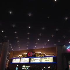 Photo taken at Caribbean Cinemas by Glorimar S. on 7/31/2012
