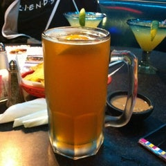 Photo taken at Nachos and Beer by Vicky B. on 5/12/2012